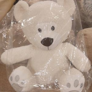 NWT Young Living Aromatherapy Kids Bear